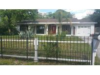 View 3815 Mitchell Rd Orlando FL