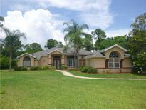 View 14003 Myrtlewood Dr Orlando FL