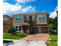 View 5338 Dove Tree St Orlando FL