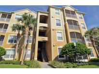 View 2484 San Tecla St # 210 Orlando FL