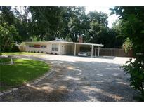 View 1121 Webster Ave Orlando FL