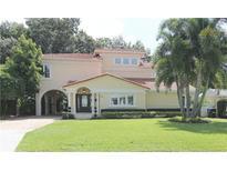 View 925 N Hyer Ave Orlando FL