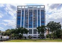 View 260 S Osceola Ave # Ph-1 Orlando FL