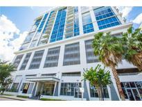View 260 S Osceola Ave # 1109 Orlando FL