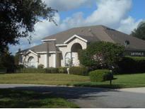 View 9739 Nisswa Pl Orlando FL