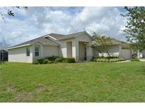View 27401 Pine Straw Rd Leesburg FL