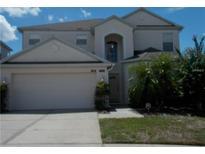 View 420 Bonville Dr Davenport FL