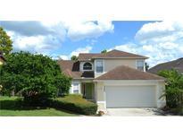 View 7252 Somersworth Dr Orlando FL