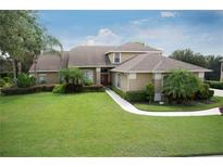 View 9542 Kingsbury Ct Windermere FL