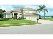 View 10327 Newington Dr Orlando FL