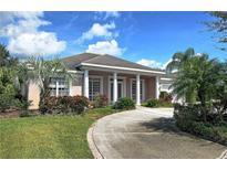 View 1728 Lee Janzen Dr Kissimmee FL
