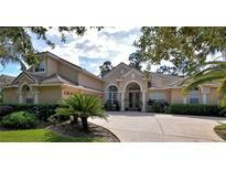 View 3239 Oakmont Ter Longwood FL