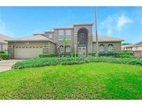 View 10106 Shortwood Ln Orlando FL