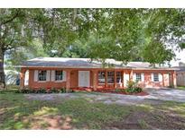 View 922 Rangeline Rd Longwood FL