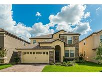 View 1528 Moon Valley Dr Champions Gate FL