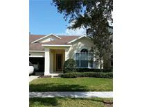 View 14514 Yellow Butterfly Rd Windermere FL