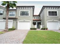 View 1392 Congressional Ct Winter Springs FL