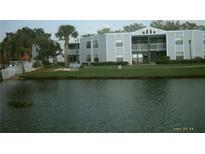 View 3970 Atrium Dr # U-1 Orlando FL