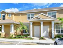 View 17327 Serenidad Blvd Clermont FL