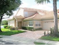 View 4818 Watervista Dr Orlando FL