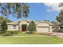 View 1559 Sherbrook Dr Clermont FL