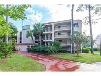View 1158 Carmel Cir # 100 Casselberry FL
