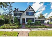 View 316 Fernwood St Orlando FL
