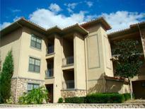 View 914 Charo Pkwy # 112 Davenport FL