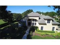 View 10353 Birch Tree Ln Windermere FL