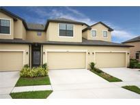 View 2275 Seven Oaks Dr Saint Cloud FL