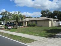 View 4623 Conway Gardens Rd Orlando FL