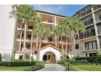 View 102 S Interlachen Ave # 209 Winter Park FL