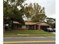 View 7027 Betty St Winter Park FL