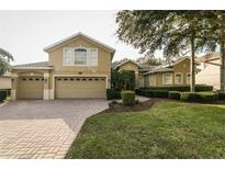 View 4010 Greystone Dr Clermont FL