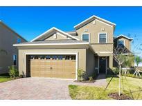 View 2293 Victoria Dr Davenport FL