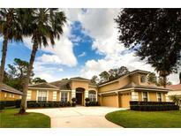 View 3369 Park Grove Ct Longwood FL