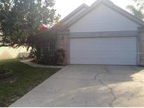View 3800 Brandy St Orlando FL