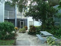 View 3800 Southpointe Dr # 101 Orlando FL