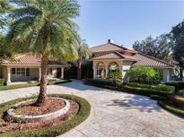View 5353 Isleworth Country Club Dr Windermere FL