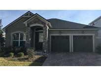 View 5042 Dove Tree St Orlando FL