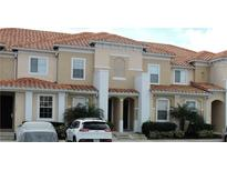 View 5106 Dominica Dr Kissimmee FL
