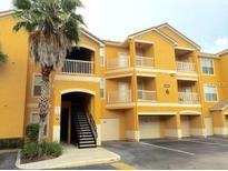 View 8836 Villa View Cir # 301 Orlando FL