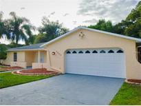 View 5968 Valerian Blvd Orlando FL