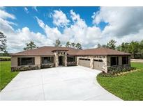 View 20830 Starry St Orlando FL