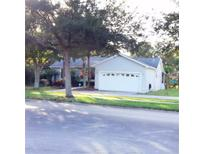 View 2910 Springlake Village Blvd Kissimmee FL