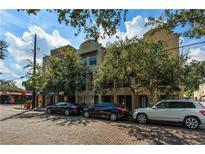 View 828 E Washington St Orlando FL