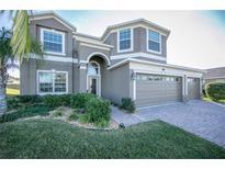 View 1043 Glenraven Ln Clermont FL