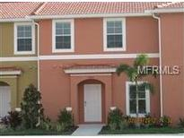View 3003 Red Ginger Rd Kissimmee FL
