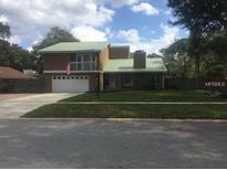 View 100 Hillcrest Dr Longwood FL