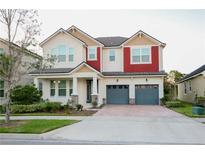 View 5161 Dove Tree St Orlando FL